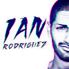 Ian Rodriguez