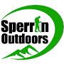 Sperrin Outdoors