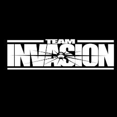 Team Invasion