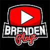 BrendenPlayz