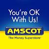 Amscot Financial