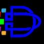 CPlusPlus TutorDotcom