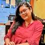 Tandrima Chakraborty