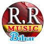 RR Music Bihar