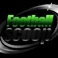 FootballScoopVideos