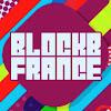 BlockBFR