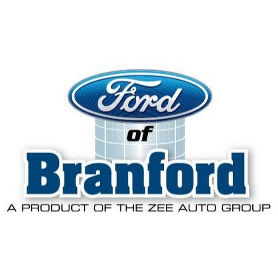 a profile overview of ford motor company
