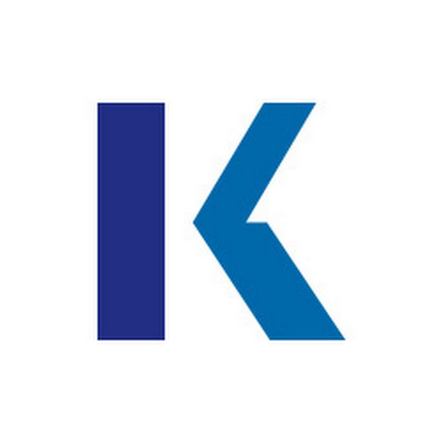 Kaplan International English - YouTube