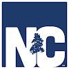 NCDeptofCommerce