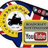 RoadcraftNottingham