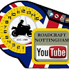 RoadcraftNottingham