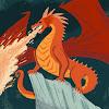 Blackchaos15