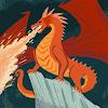 Blackchaos15 .