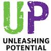 Unleashing Potential