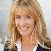 Dr Laura Ciel