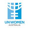 UNWomenAustralia