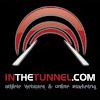 InTheTunnel.com