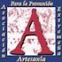 Artesanex Artesania