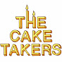 The Cake Takers