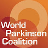World Parkinson Coalition