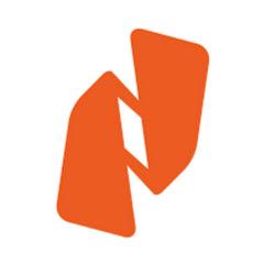 Nitro Software