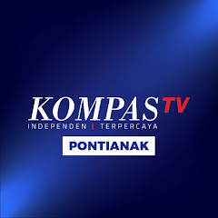 KompasTV Pontianak