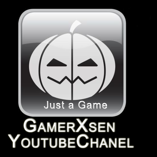 GamerXsen