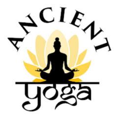 Ancient Yoga
