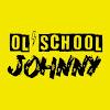 Ol'School Johnny