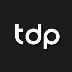 Teoría del pop's channel picture
