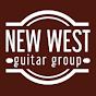 NewWestGuitar