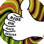Ride On Race Series