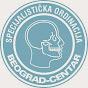 Beograd - Implant Dental Academy