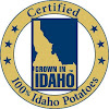 IdahoPotatoVideos