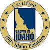 IdahoPotatoVideos
