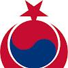 Koreanturk.com