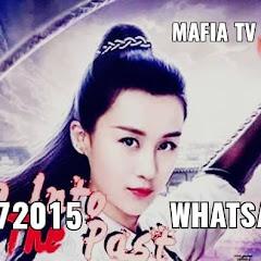 Mafia Tv Online 2.