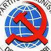 Canale Youtube - Partito Comunista dei Lavoratori