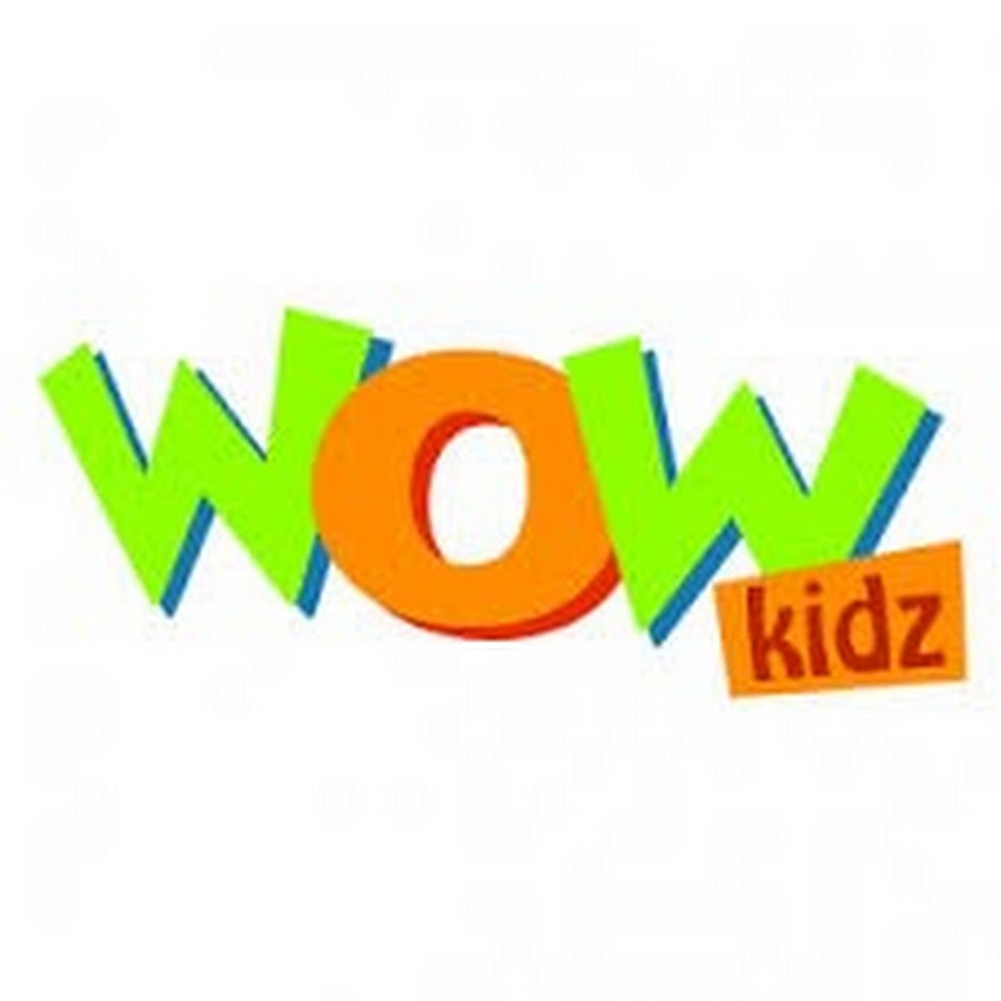 Download wow kidz channel videos genyoutube for Wow portent 5 4