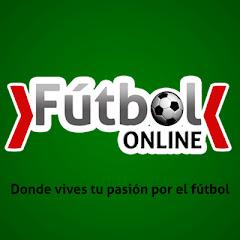 FutbolxOnlineTV
