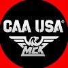 CAA Gear Up