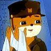 북한은 최고의 애니메이션을 만드는
