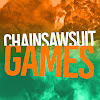 Chainsawsuit Games