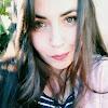 karolina alejandra arevalo rodriguez - photo