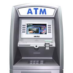 CES ATM Sales and Service