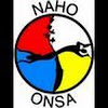 NAHOnews