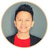 Lee Juan - Mentor MLM Indonesia