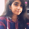 Ankita Varma