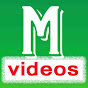 M Video Production