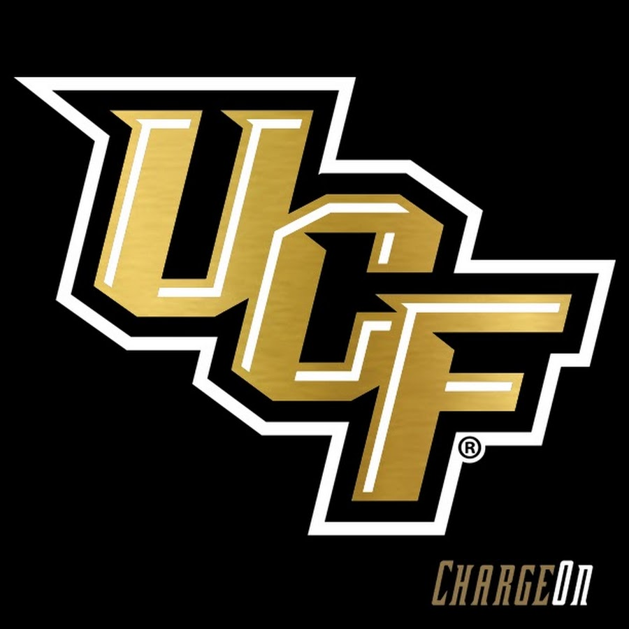 ucf logo car interior design. Black Bedroom Furniture Sets. Home Design Ideas